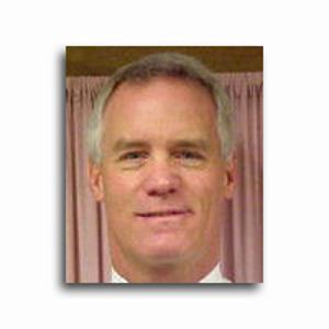 Dr. Robert H. Stapp, MD