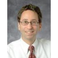 Dr. Kenneth Schenkman, MD - Seattle, WA - undefined