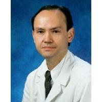 Dr. Akira Ishiyama, MD - Los Angeles, CA - undefined