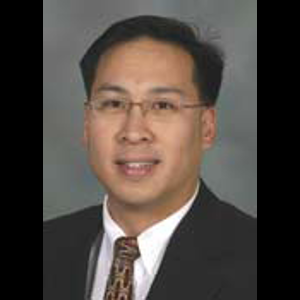 Dr. Benjamin J. Song, MD