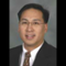 Benjamin J. Song, MD