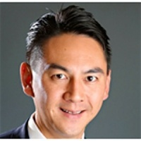 Dr. Orr Limpisvasti, MD - Los Angeles, CA - undefined