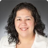 Dr. Teasha-Lee Frattarelli, DO - Fort Worth, TX - undefined