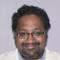 Raveend C. Thabolingam, MD