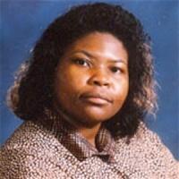 Dr. Kim Horn, MD - Houston, TX - undefined