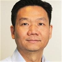 Dr. Saw Hlaing, MD - Fresno, CA - undefined