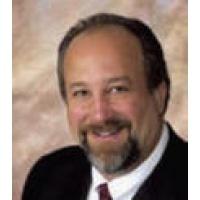 Dr. Robert Waldman, DDS - Concord, CA - Dentist