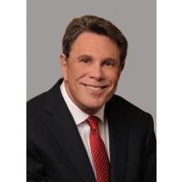 Dr. Steven Fein, MD - Pasadena, TX - Gastroenterology