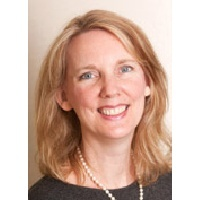 Dr. Yolanda Smith, MD - Ann Arbor, MI - Reproductive Endocrinology