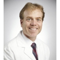 Dr. Avi Silber, MD - Newburgh, NY - undefined