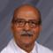 Dr. Gopen N. Mukherjee, MD