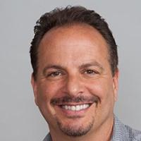 Dr. Gary C. Bellman, MD - West Hills, CA - Urology