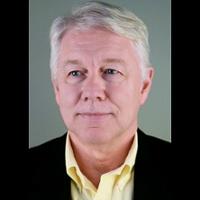 Dr. Nelson Bennett, MD - Atlanta, GA - undefined