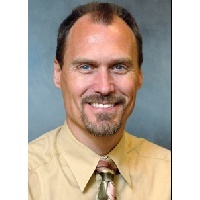 Dr. Neil Kooy, MD - Minneapolis, MN - undefined