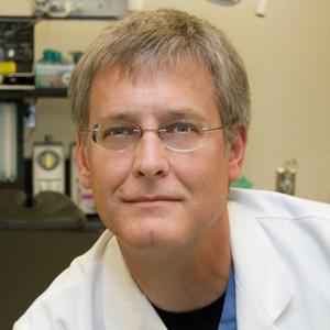 Dr. James D. Bates, DDS