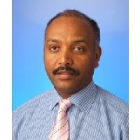 Dr. Mulai Yohannes, MD - Lanham, MD - undefined