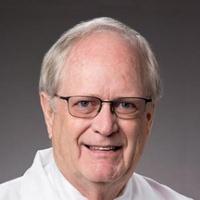 Dr. James Casey, MD - Overland Park, KS - undefined