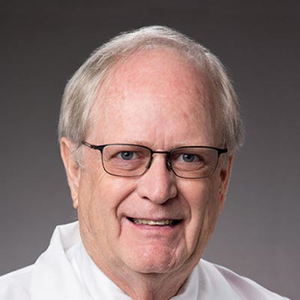 Dr. James L. Casey, MD