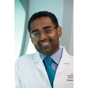 Dr. Rohan Joseph, MD