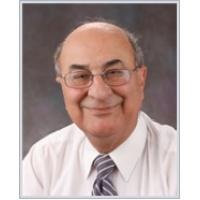 Dr. Moyeen Khaleeli, MD - Torrance, CA - undefined