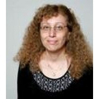 Dr. Lori Goodhartz, MD - Chicago, IL - undefined