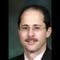 Dr. Steven C. Harwood, MD