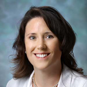 Dr. Tammy M. Brady, MD