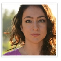 Dr. Rouhina Mehregan, DDS - Downey, CA - undefined