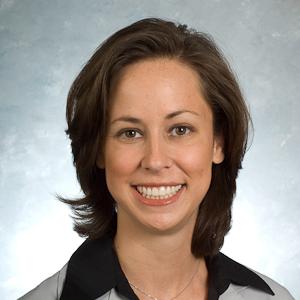 Dr. Laura K. Bianchi, MD