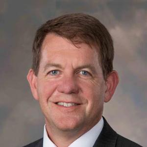 Dr. John O. Pittman, MD