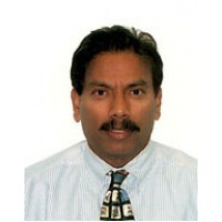Dr. Veeraiah Chundu, MD - Fountain Valley, CA - undefined