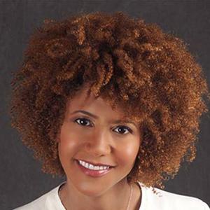 Dr. Delinda D. Wills, MD