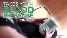 How to Get an Accurate Hypertension Diagnosis