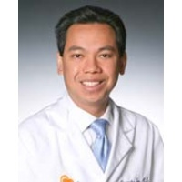 Dr. Christopher Tan, MD - Long Beach, CA - undefined