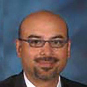 Dr. Mudit Sharma, MD