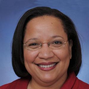 Dr. Cheryl L. Yelverton, MD