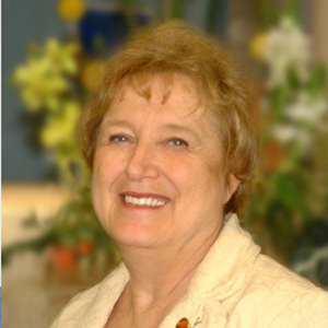 Dr. Marian E. Melish, MD