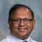 Dr. Anirudha Dasgupta, MD
