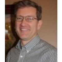 Dr. Jeffery Platt, DDS - Colorado Springs, CO - undefined