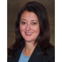Dr. Mila Davidovic, DPM - Cleveland, OH - undefined