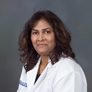 Dr. Izabela S. Shaw, MD