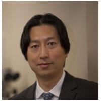 Dr. Timothy Lin, DMD - Allentown, PA - Dentist