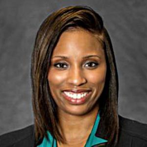 Dr. Pamela J. Warner, DO