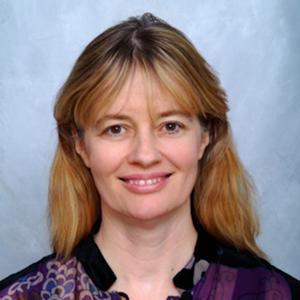 Dr. Elizabeth E. Mannick, MD