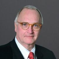 Dr. Edward Prostko, MD - Washington, PA - undefined