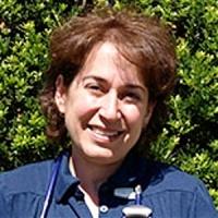 Dr. Elinor Anan, MD - West Orange, NJ - undefined