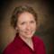 Erin Kuh - Spokane Valley, WA - Nutrition & Dietetics
