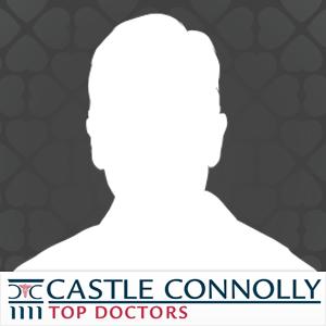 Dr. Fady T. Charbel, MD