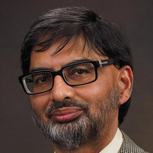 Dr. Muhammad Rehan, MD