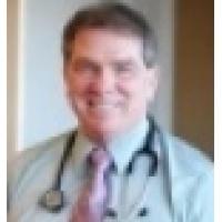 Dr. James Crittenden, MD - Bay Saint Louis, MS - Internal Medicine